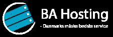 BA Hosting