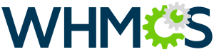 hosting & betalings løsning igennem WHMCS