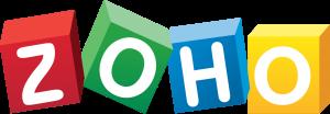 hosting af mail med Zoho